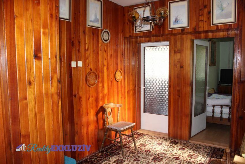 Predaj Rodinné domy Fiľakovo-6