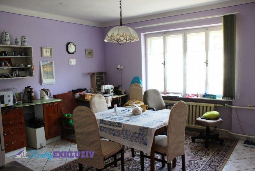 Predaj Rodinné domy Fiľakovo-8
