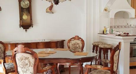 Kuchárek-real: Prenájom 1 izb. bytu v Pezinku