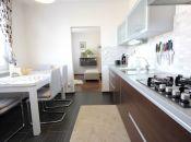 Krásny byt po kompletnej rekonštrukcii na sídlisku