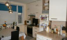 3 izbový byt s lóggiou Ždiarska, Košice - Nad jazerom