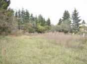 REALITY COMFORT- Na predaj rovinatý pozemok v Abramovej + služby architekta GRATIS