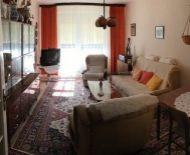 3 izb. byt na Fončorde - super cena !!!