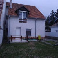 Rodinný dom, Trnava, 130 m², Pôvodný stav