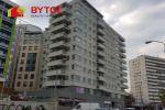 BYTOČ RK - Predaj 4-izbového priestranného bytu na Košickej ul. v BA-Ružinov + garážové státie v cene!
