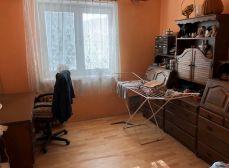NOVÁ CENA/Exkluzívne len u nás- 3. izb byt s balkónom ZV blízko Tech. univerzity