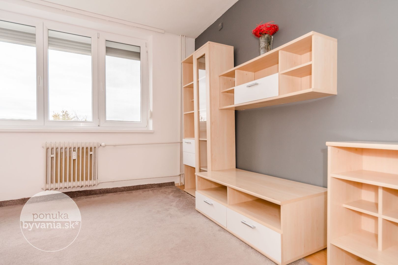 ponukabyvania.sk_Za hradbami_2-izbový-byt_archív