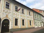 Prenájom kancelárii v centre Banskej Bystrice - Dolná ulica