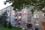 EXKLUZÍVNE - 2 - izbový byt na Kadnárovej