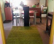 DIAMOND HOME s.r.o Vám ponúka na predaj 2+1 izbový rodinný dom v obci Veľké Blahovo