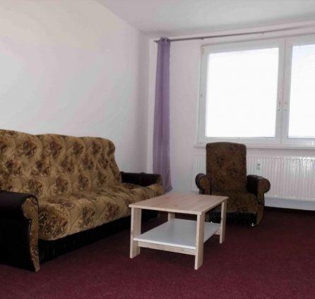 Prenájom - Okamžite dostupný 3 izbový byt Pezinok - 1.mája Pezinok - Strarbrokers