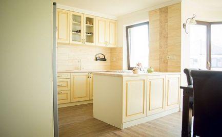 ZMENA! - Nadštandardný rodinný dom na predaj vo Veľkom Mederi - cena dohodou