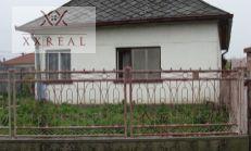 PREDAJ, 3i rodinný dom Gabčíkovo