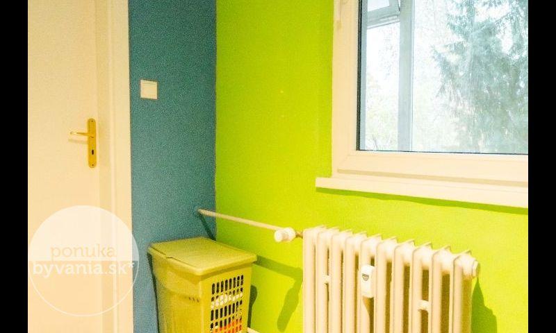 ponukabyvania.sk_Bujnákova_1-izbový-byt_archív