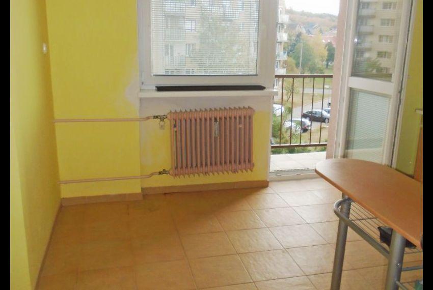 Predaj 1 izbový byt Šahy-2