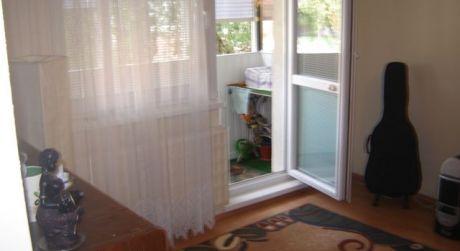 Predaj 3 izbového bytu na ul. B. Němcovej v N. Zámkoch