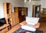 Na dlhodobý prenájom 3-izbový byt na Mierovej ul., Bratislava – Ružinov, Prievoz