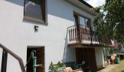 Rodinný dom Závodie - čiastočná rekonštrukcia - vhodný aj na firmu