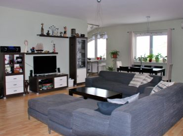 3-izbový byt, 145m2