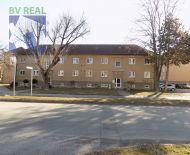 Na predaj 2 izbový byt 57 m2 Prievidza Staré sídlisko 18065