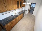 PRENÁJOM krásny 3 - izbový byt v tichej časti Topoľčian