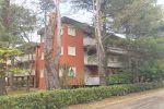 BYTOČ RK - na predaj 2-izb. byt s terasou v Taliansku na ostrove Grado - Pineta