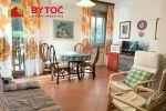 PREDANÉ! Na predaj 3-izb. apartmánt so záhradou v Taliansku na ostrove Grado - Pineta