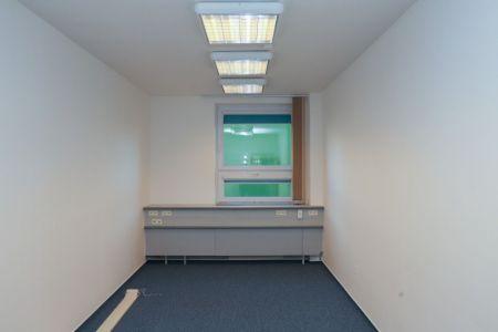 IMPEREAL -prenájom – kancelársky priestor 20,3 m2, Košická ul., Bratislava II.