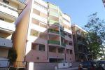 BYTOČ RK - 2-izb. byt 50 m2 s terasou v Taliansku na ostrove Grado - centrum