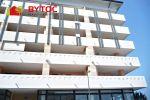 BYTOČ RK - na predaj 3-izb. mezonet 70 m2 s 2x terasou v Taliansku na ostrove Grado - centrum