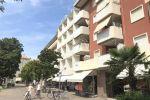 BYTOČ RK - 2-izb. apartmán 45 m2 s 2x terasou v Taliansku na ostrove Grado - centrum