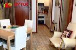 BYTOČ RK - na predaj 3-izb. byt s loggiou v Taliansku na ostrove Grado - Pineta