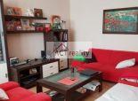 ACT Reality - 3,5 izbový byt na severe 82m2
