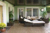 ARTHUR- komfortné bývanie v dome - centrum  Malaciek