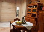 Predaj 1 izb.bytu v priamom centre mesta, 36m2, + zimná záhrada v Dunajskej Strede