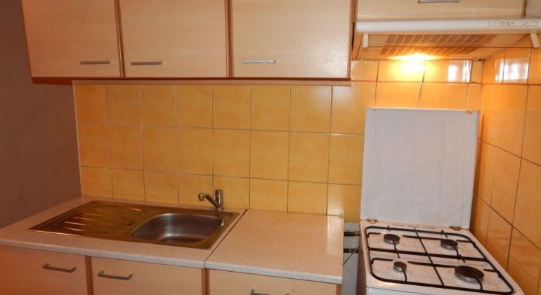 Na predaj 3 izbový byt 62 m2, Handlová, okres Prievidza