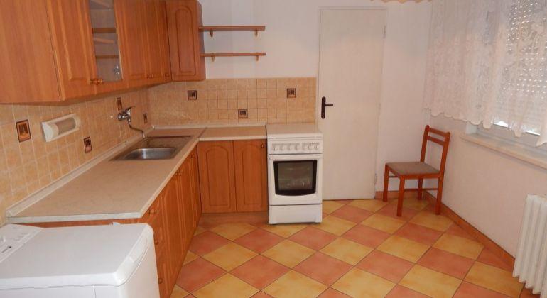Na Predaj 3 izbový byt, 77 m2, Topoľčany, Centrum
