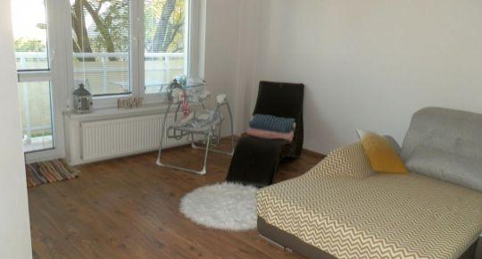 Predaj, 3-izbový byt v NOVOSTAVBE v blízkosti centra mesta