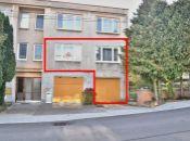 REALITY COMFORT- Na predaj 3-izbový byt s  garážou v Bojniciach+ služby architekta GRATIS