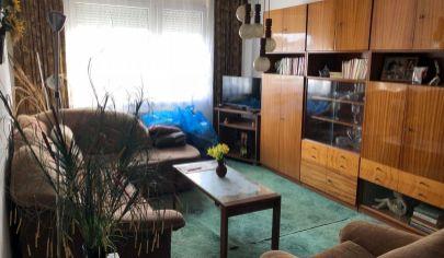 3 izbový byt blízko centra mesta Nové Zámky za super cenu