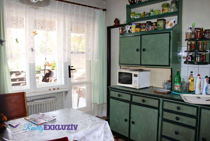 Predaj Rodinné domy Lučenec-11