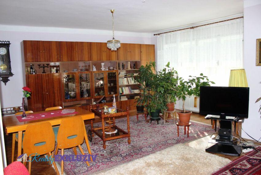 Predaj Rodinné domy Lučenec-15