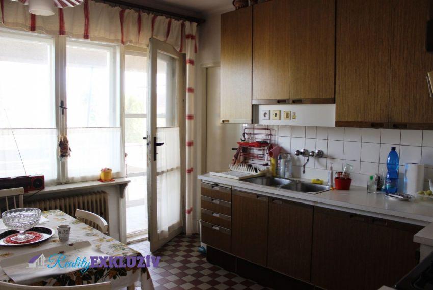 Predaj Rodinné domy Lučenec-22