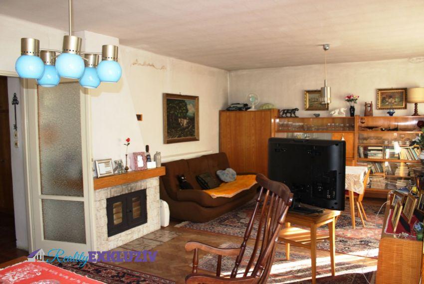 Predaj Rodinné domy Lučenec-24