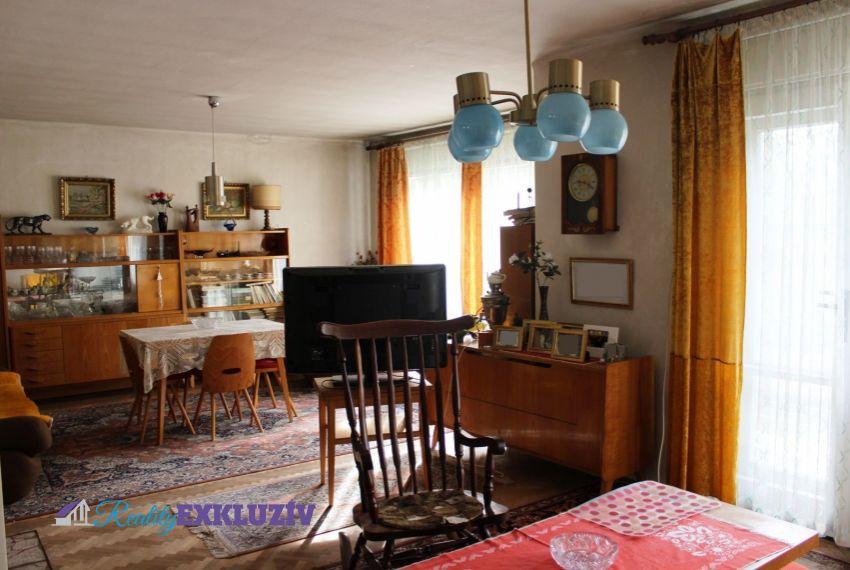 Predaj Rodinné domy Lučenec-25