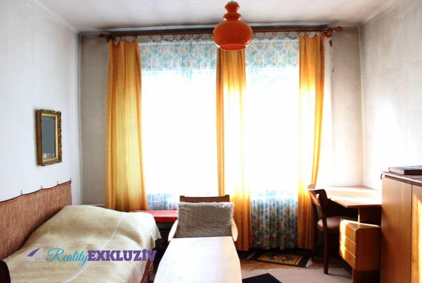 Predaj Rodinné domy Lučenec-27