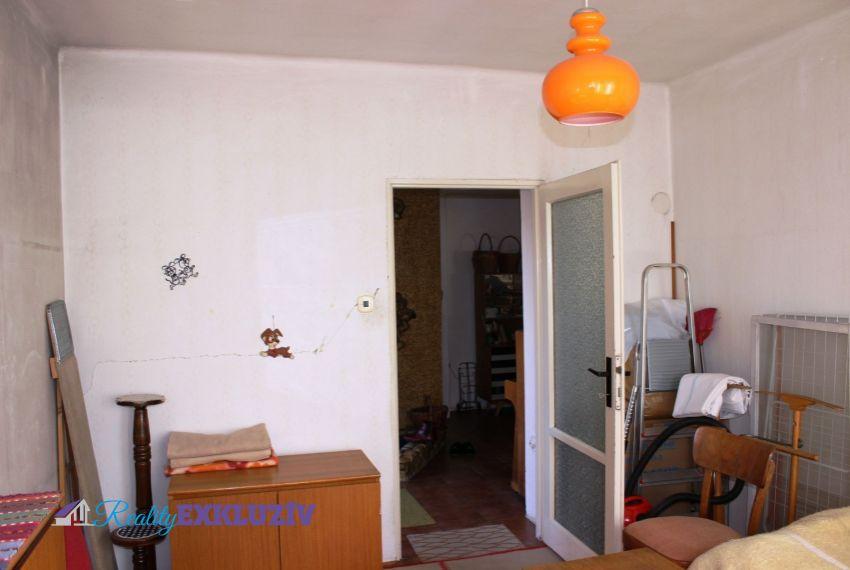 Predaj Rodinné domy Lučenec-28