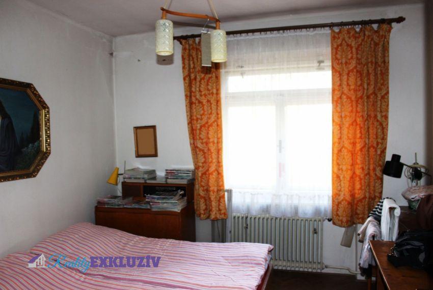 Predaj Rodinné domy Lučenec-29