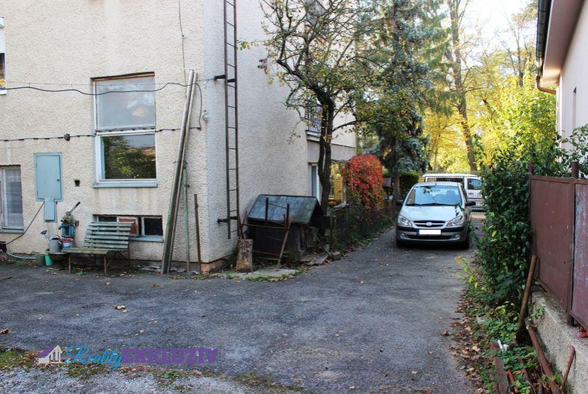 Predaj Rodinné domy Lučenec-3