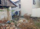 --PBS-- ++CENTRUM MESTA++ Komerčný objekt s pozemkom 350 m2 v historickom centre mesta - PEKÁRSKA ulica++